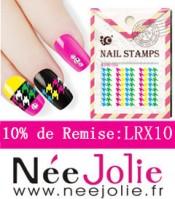 LRX10(07-23-15-48-05)