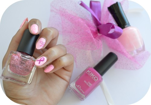 pink october (3)