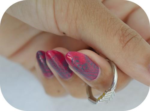 stamping oriental (1)