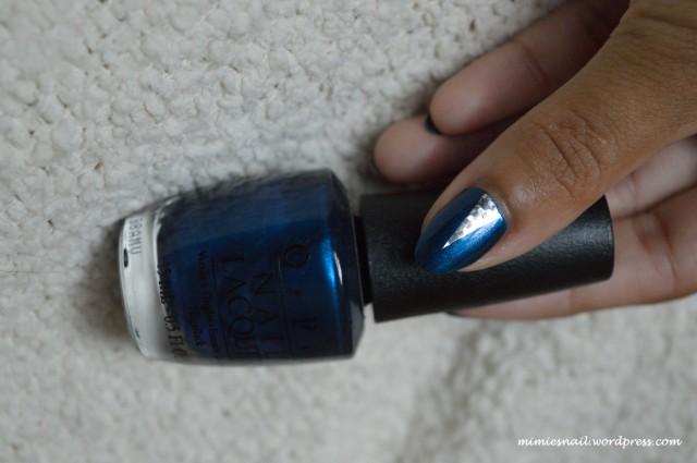 nail art fetes (6)