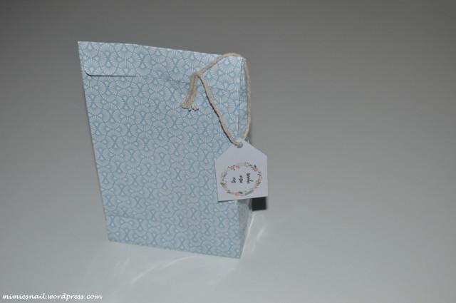 box avril (4)